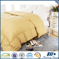 New design hot selling jacquard chinese handmade duvet