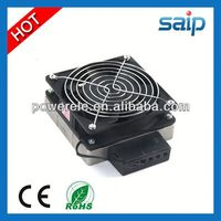 Super Quality Smallest Space-saving fan heater antique gas heater