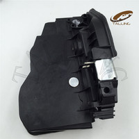Wholesale Car Door Lock Actuator For