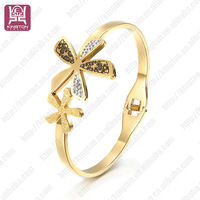 jewelry fashion wholesale jewelry distributors