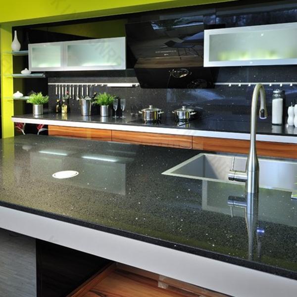Laminate Kitchen Island : KKR-starlight-laminate-kitchen-island-countertop-kitchen.jpg