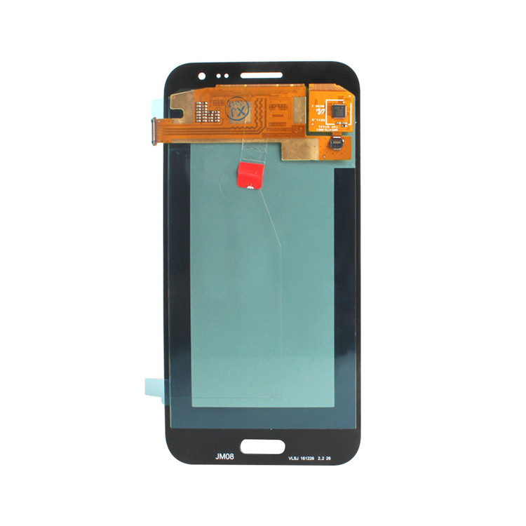 LCD touch screen lcd replacement for samsung galaxy j2 j200 lcd touch screen display