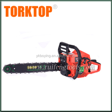 tools parts gasoline chain saw, 5800 cheap chainsaw for sale