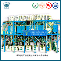 Low cost china complete maize rice milling machine importers in malaysia