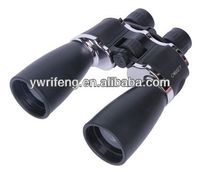 2014 high quality military telescope Optical Instruments Telescope Binoculars binoculars and telescopes prices for travelling