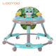Good quality baby walker custom baby walker factory wholesale bouncy walkers for babies