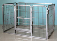 dog play pen / exercise pens for dogsb 615