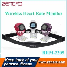 healthy exercise calories burned pulse rate smart wrist watch wrist heart rate monitors