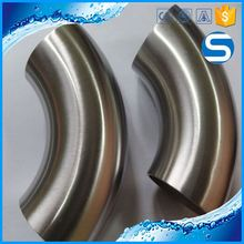 low price,high quality mss sp-83 forged steel union supplier