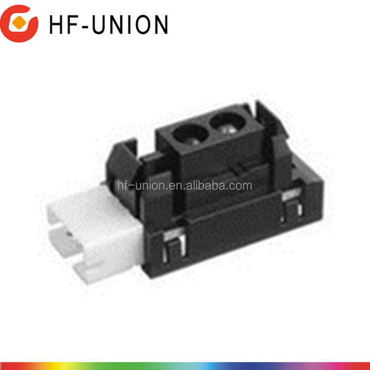 original spare parts jv33 jv5 paper sensor for all mimaki printer