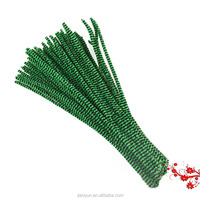 Party Supplies , Decoration colorful Pipe Cleaner