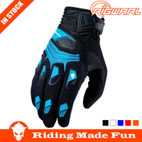 2015 GP PRO Motocross Gloves Leather Motocross Moto Road Racing Gloves Motorbike
