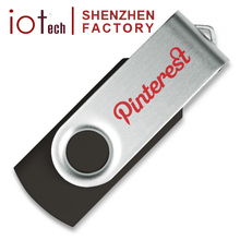 New Promotion Cheap Price 150Gb Usb Wholesale Manufacturer From China