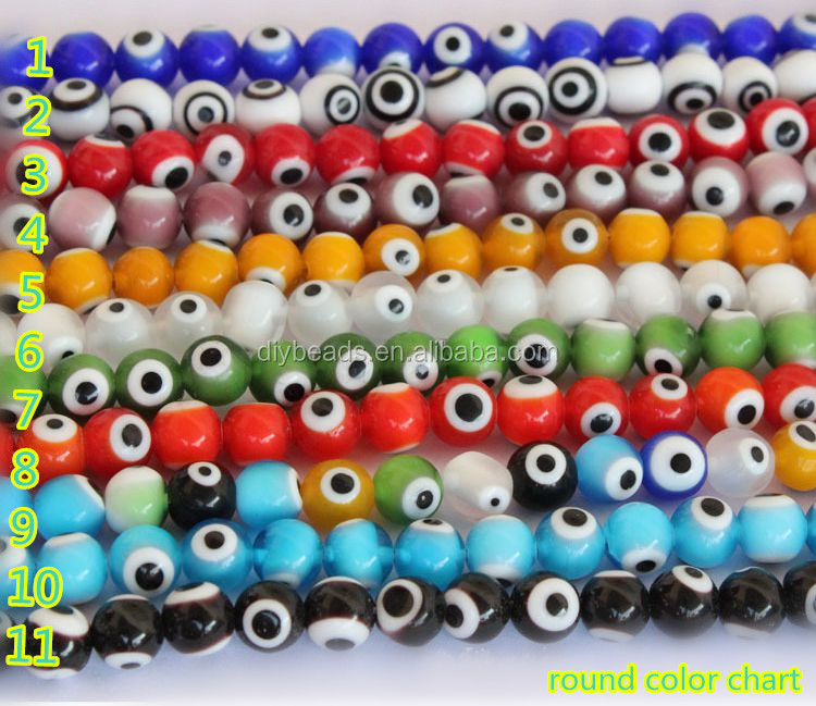 color chart of round beads.jpg