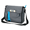 600D Polyester Popular Good Messenger Bag for Travelling