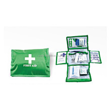 Folding Travel First aid kits/sets/bags
