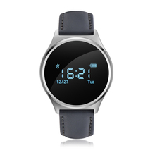 2017 latest design pedometer multi-functional watches digital watch phone with touch control