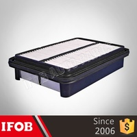 Ifob Auto Parts And Accessories Foton Air Filter View Cs2 For SUZUKI Baleno SY418 13780-60G00