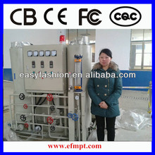 Alibaba China Low Consumption Ammonia Decompositon Equipment for Metallurgy OVEN