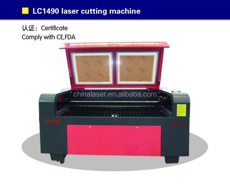 craft robo cutter rotary cutter 45mm key code cutting machine earth cutting tools advertising laser projector