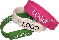 most wanted silicone wristband cheap usb flash drives wholesale