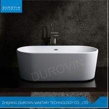 Main product custom design portable bathtub for adult with different size