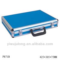 2014 Hot Sale Portable Tool Case