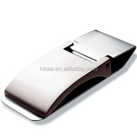 oem wholesale money clips,money clip wholesale,stainless steel spring clip