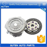 motorcycle Clutch Disc Facing 2052.88
