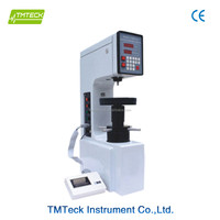 Digital Display Superficial Rockness Hardness Tester Model HSRS-45