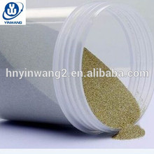 Industrial Diamond Dust Powder / Synthetic Diamond Grit / Diamond Abrasive Powder