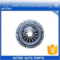 Motorcycle Engine Clutch Parts And Clutch Steel Plate8-94455-474-0