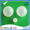 Polypropylene Hollow Floating Ball Plastic Hollow