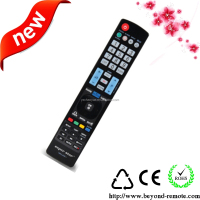 dermmended practice digital satellite tv receiver with code auto search function