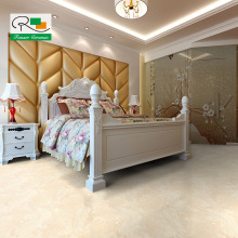 FANSER ceramic tile Beige antiskid and abrasion resistant polished brick