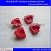micro plastic OEM for injection molding