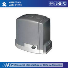 Electric Slide Gate Openers/Gate Motors/Gate Automation Manufacture