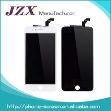 wholesale OEM LCD touch screen display For iphone6 , lcd assembly For iphone 6 with high quality