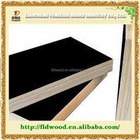 Good quality cheap arrow ply phenolic plywood supplier plywood