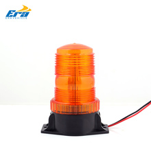 hot sale 12 v folk led emergency light