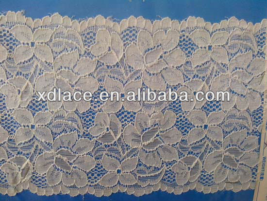 Men Sexy Panty Lace Manufacture