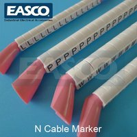 EASCO N type Cable Marker Pen