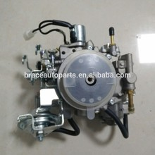 Maruti Suzuki Alto 368 F8B Engine Carburetor