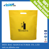 2014 new products alibaba china wholesale reusable shopping bags with logo
