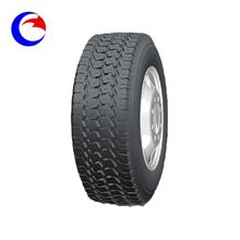 Chinese Hot Selling Heavy Dump Truck Tire Tbr Tyre 10.00R20