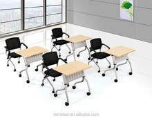 Training Room Small Folding Study Table