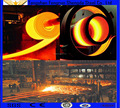 Prime quality Hot Rolled Steel Strip made in China