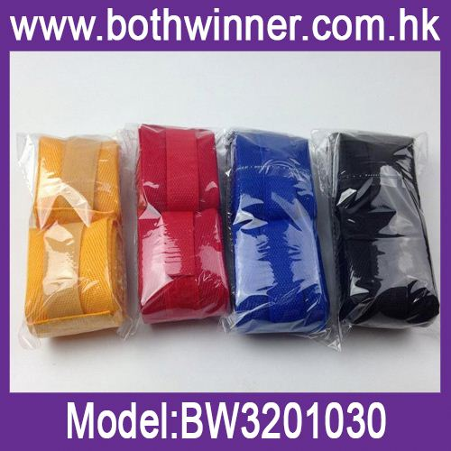 Custom boxing handwraps mexican hand wraps ,h0tcr guard & wrist support for sale