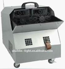 AL-BM101 Big Bubble Machine with high quality