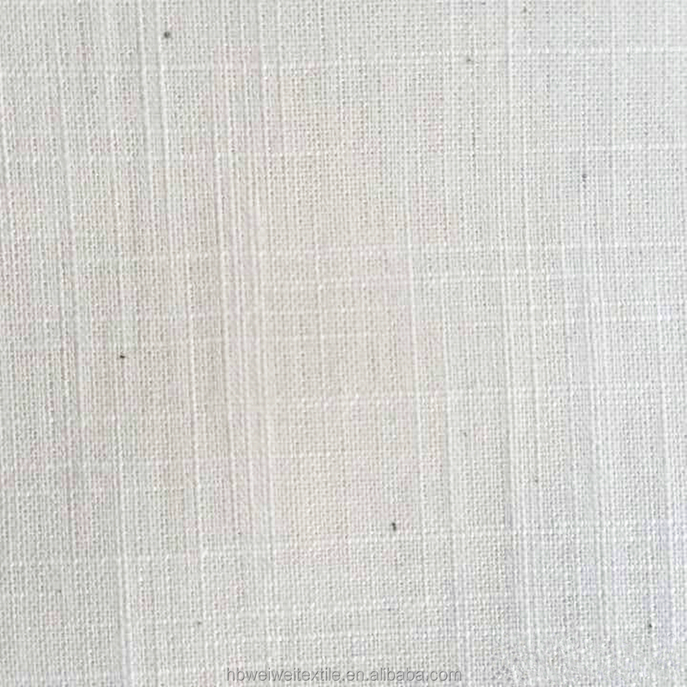 China product 100% polyester for scarf fabric